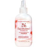 Bumble and bumble Hairdresser's Invisible Oil Heat/UV Protective Primer 8 oz.