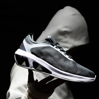 KUYOU The 2019 Nike Air Max Fly line