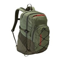 Patagonia Chacabuco Pack 32L | Camp Green