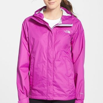 The North Face Women's 'Venture' Jacket