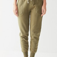 Out From Under Perfect Travel Jogger Pant | Urban Outfitters