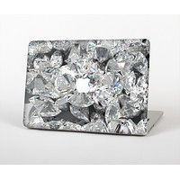 """The Scattered Diamonds Skin for the Apple MacBook Pro 15"""""""