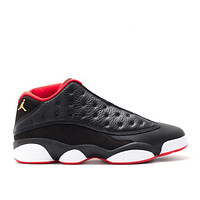 Best Deal Air Jordan 13 Retro Low 'Bred' GS