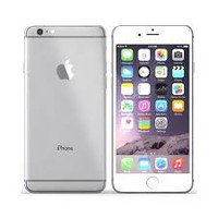 iphone 6s silver - Google Search