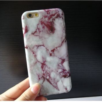 Vintage Beautiful Fashion Cool iPhone 5S 6S 6 Plus Case Best Gift(Iphone 6/6s only 4.7inch) = 5988261569