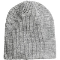 H&M Rib-knit Hat $6.99
