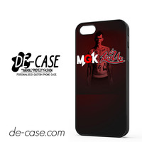 Poster Mgk Lace Up DEAL-8876 Apple Phonecase Cover For Iphone 5 / Iphone 5S
