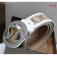 2017 NEW Gucci BELT MEN'S WOMEN'S LEATHER BELT