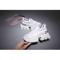 D&G  Woman's Men's 2021 New Fashion Casual Shoes Sneaker Sport Running Shoes0428gh