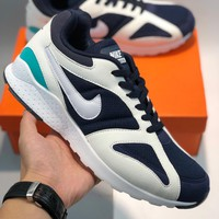 NIKE AIR pegasus 92 ultra coming 2016 cheap Men's and women's nike shoes