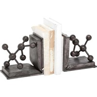 Mogg Bookends (Set of 2)