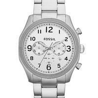 Fossil Foreman Watch