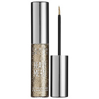 Heavy Metal Glitter Liner - Urban Decay | Sephora