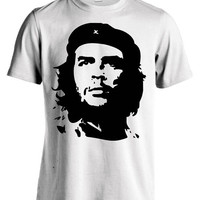 Che Guevara Shirt | Che Guevara Gifts |  Che Guevara Graphic Tees |  Graphic Tees | Novelty T-shirts | Graphic tees for men and women
