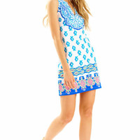 Harper Shift Dress | 26732 | Lilly Pulitzer