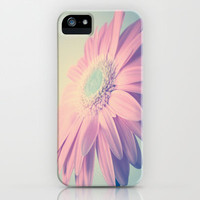 softly softly iPhone & iPod Case by  Alexia Miles photography