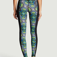 The Ultimate by Victoria's Secret High-rise Tight - Victoria's Secret Sport - Victoria's Secret
