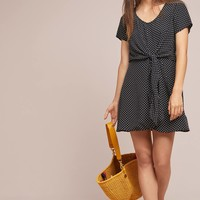 Vargas Petite T-Shirt Dress