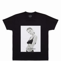 Calvin Klein x Opening Ceremony OC-EXCLUSIVE Kate 1 - WOMEN - Calvin Klein x Opening Ceremony