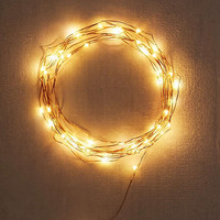Firefly String Lights | Urban Outfitters
