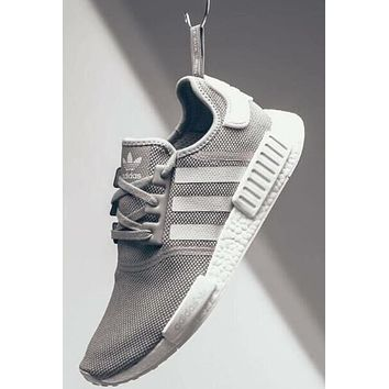 """Adidas"" NMD Women Fashion Trending Sneakers Running Sports Shoes"