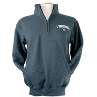 Clothing | The UVA Bookstore - A Non-Profit Owned and Operated by the University of Virginia