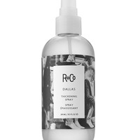 Dallas Thickening Spray, 8.5 oz. - R+Co