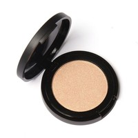 5 Colors Brand Highlighter Powder Brighten Face Foundation Palette Highlighting Contour Professional Makeup