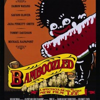 Bamboozled 11x17 Movie Poster (2000)