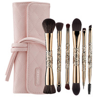 Two Ways About It Brush Set - SEPHORA COLLECTION | Sephora