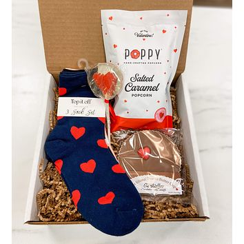 Share Some Love Gift Bundle