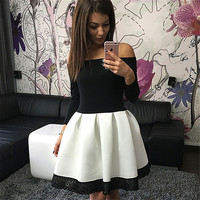 Women's clothing on sale = 4457768196
