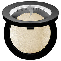 MicroSmooth Baked Luminizer - SEPHORA COLLECTION | Sephora