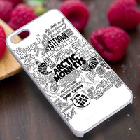 Suck It And See  -  iPhone 6, iPhone 6+, samsung note 4, samsung note 3,iPhone 5C Case, iPhone 5/5S Case, iPhone 4/4S Case, Durable Hard Case