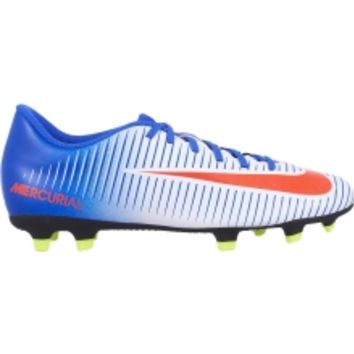 Nike Women's Mercurial Victory VI FG Soccer Cleats