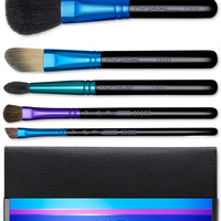 MAC Enchanted Eve: Basic Brush Kit