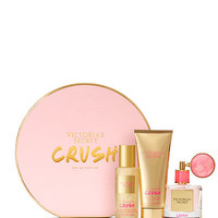 Crush Signature Gift Set - Victoria's Secret