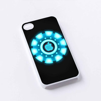 iron man reactor iPhone 4/4S, 5/5S, 5C,6,6plus,and Samsung s3,s4,s5,s6
