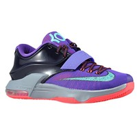 Nike KD 7 - Men's at Champs Sports