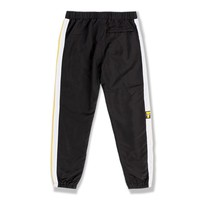 Lords Never Worry Track Pants