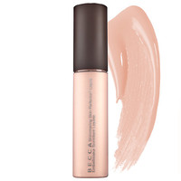 Shimmering Skin Perfector - BECCA | Sephora