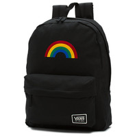 Realm Classic Backpack | Shop At Vans