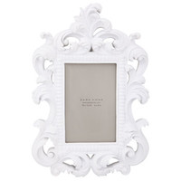 Frames & Mirrors - Living Room - United States of America