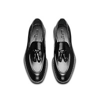 Products by Louis Vuitton: Track Loafer