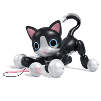 Zoomer Kitty - Interactive Cat