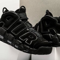 PEAPUX5 NIKE AIR MORE UPTEMPO