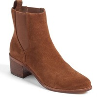 Dolce Vita Colbey Chelsea Boot (Women)   Nordstrom