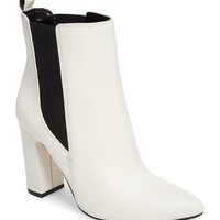 Vince Camuto Britsy Bootie (Women) | Nordstrom