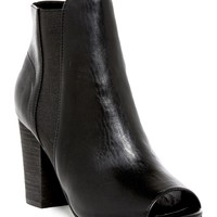 Chinese Laundry | Z-Big Ben Bootie | Nordstrom Rack