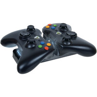 DREAMGEAR DG360-1709 Xbox 360(R) Wireless Induction Charger